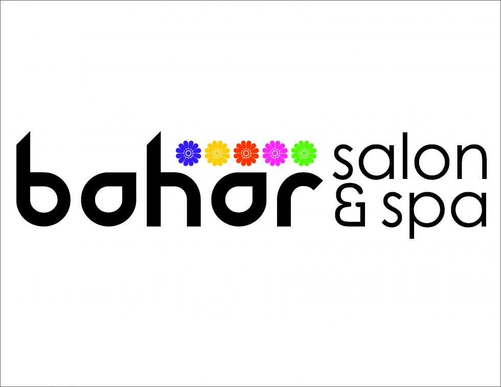 Bahar Salon